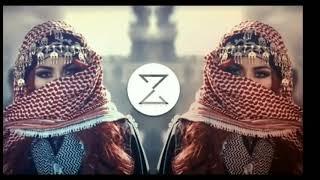 Zamil zamil (arabic beat) remix!