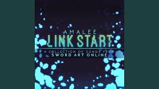 Yume Sekai (Sword Art Online)