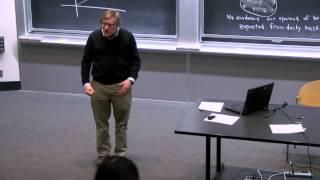 20. Supernovae Ia and Vacuum Energy Density
