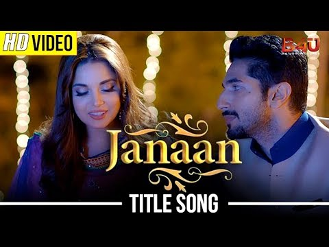Xxx Mp4 Janaan Title Song Armaan Malik Salim Sulaiman Armeena Khan Bilal Ashraf Ali Rehman Khan 3gp Sex