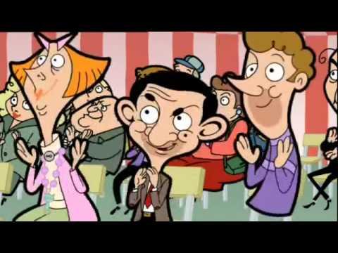 big mr bean cartoon full episodes sach ka saamna full episodes