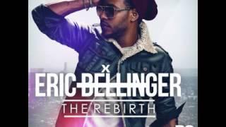 Eric Bellinger Amateur Night [Download]