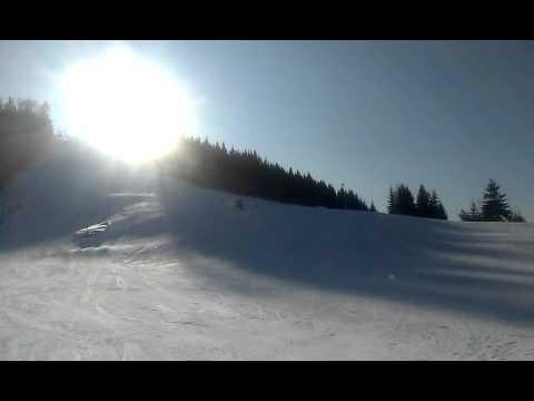 2015_02_16-Pavcina Lehota - Ziarce 01