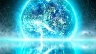 Aphex Twin - Windowlicker (1080p Ultra HQ)