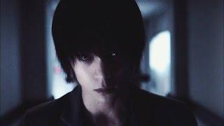 [Masataka Kubota] Yagami Light (Kira) - Death Note Drama 2015