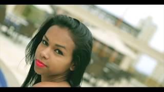 MC Fak - Vem Pro Rasante ( Clipe oficial) P.DRÃO VÍDEO CLIPES