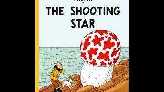Tintin - Bintang jatuh (shooting star) Indo Sub