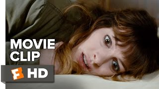 Colossal Movie Clip - Revelation (2017) | Movieclips Coming Soon