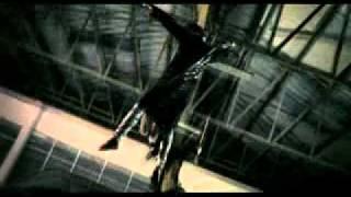 Filem Apokalips X : Official Trailer Teaser ( 03 April 2014 )