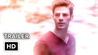 The Flash 2x21 Trailer