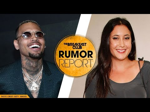 Xxx Mp4 Vanessa Carlton Doesn T Approve Of Chris Brown Promoting Her Song 3gp Sex