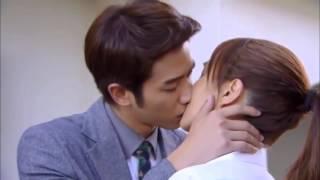 korean drama love story