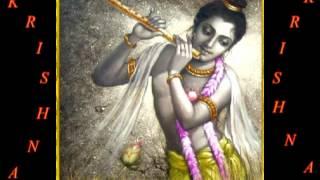 Mera Koi Na Sahara ( A Divine Bhajan )