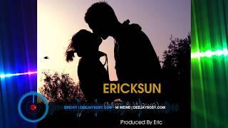 Ericksun - Mimi Na Wewe(Official Audio)