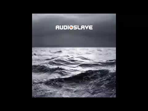 Man or animal Audioslave with lyrics