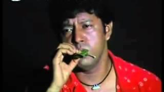 images Bangla Folk Song Bangladesh 47 Binodini