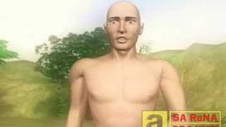 bangla annimation
