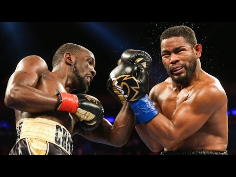 BUD EMBARRASSES GOLD MEDALER TERENCE CRAWFORD VS FELIX DIAZ FULL FIGHT REALEST BREAKDOWN | SHUTOUT