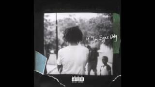 *FREE* J. Cole / Hip-Hop Type Beat