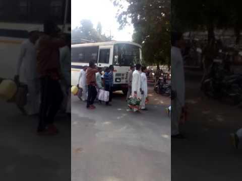 Xxx Mp4 Raipur Central Jail 3gp Sex