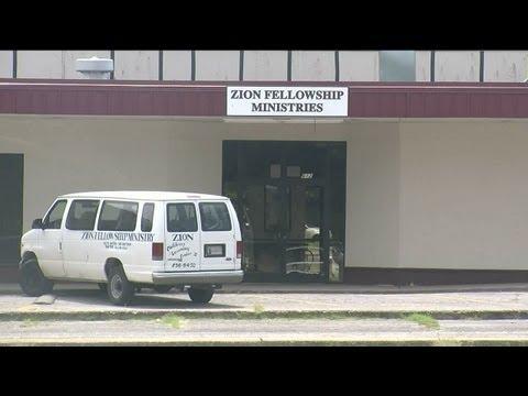 Xxx Mp4 Tulsa Pastor Accused Of Having Sex With Teen Girl 3gp Sex
