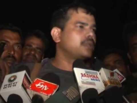 Xxx Mp4 Pappu Gurjar 39 S Encounter In District Shivpuri Madhya Pradesh 3gp Sex