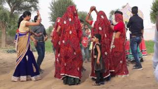 Badli badli laga superhit dance in marriage