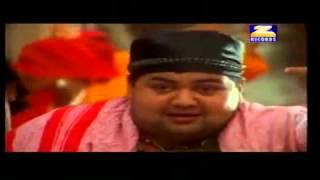 Yaroon Sab Dua Karo in HD Quality  flv