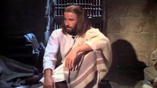 Povestea lui Isus pentru copii - limba romana The Story of Jesus for Children - Romanian Language
