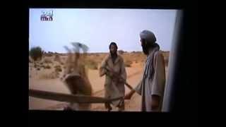 TVI24 O Mali sob o Manto da Sharia (Terror Islamico)