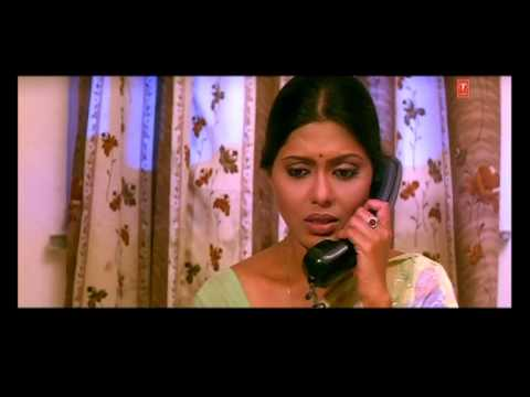Xxx Mp4 Suhaag Full Bhojpuri Movie Feat Hot Sexy Rinkoo Ghosh 3gp Sex