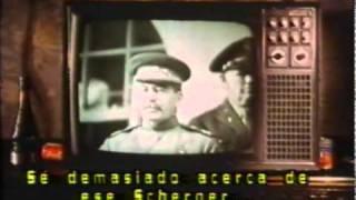 Teheran 43 (Trailer) Tegeran-43