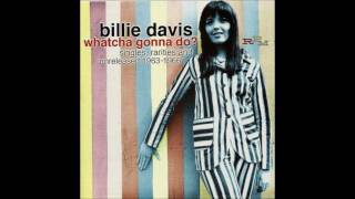 Billie Davis - Tell him (HQ)