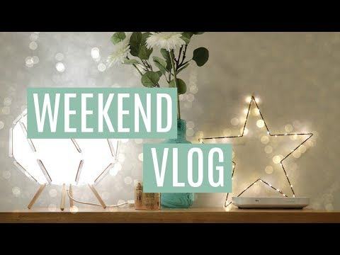 Xxx Mp4 MISSING BILL AN IKEA HAUL HAVE A NOSEY ROUND OUR NEW HALLWAY WEEKEND VLOG 3gp Sex