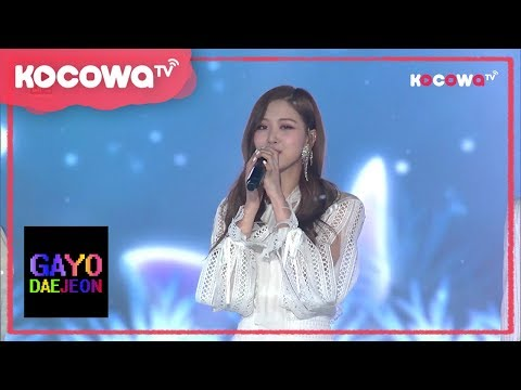 [2017 SBS GayoDaejeon] Special Stage