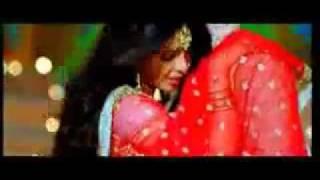 God tussi great ho  laal chunariya full song from mtv www keepvid com