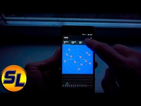 Как сделать чтобы навигатор на андроид работал без интернета
