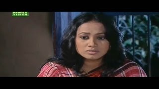 Mosharraf Karim - Dui Takar Bahaduri Part 50 (Official Video)