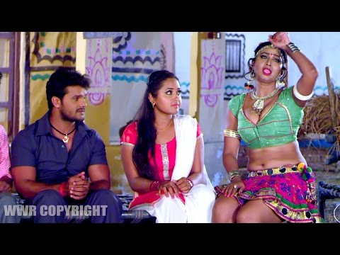 Xxx Mp4 Sakhi Re Bar Paa Gayini Khesari Lal Yadav Kajal Raghwani Glory Mohanta Mehandi Laga Ke Rakhna 3gp Sex