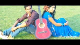 Ki Nesha By Arfin Rumey & Kheya 720p HD