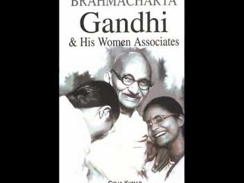 Xxx Mp4 Mohandas Gandhi Naked Sex Life Girls Women Wmv 3gp Sex
