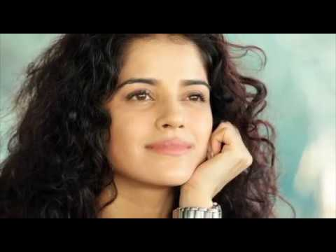 Actress Pia Bajpai's Topless Photo goes Viral | Latest Tamil Cinema News | PluzMedia