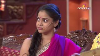 Comedy Nights With Kapil - Randeep, Alia & Imtiaz - 22nd February 2014 - Full Episode