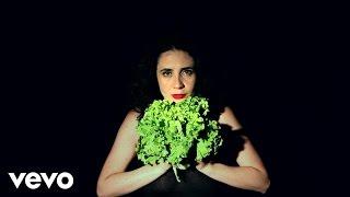 Tulipa Ruiz - Like This