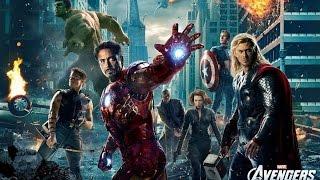 The Avengers ,নুরুল্লাহ , জুনায়েদ and সাদিয়া সাথে আছে রিজভি ভাই,  Xjunayed and sadiya