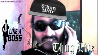 BB Ki Vines THUG LIFE COMPILATION   FAMEER FUDDI FUNNY VIDEO MUST WATCH  HD