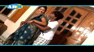 E Jawani Ta Char Din Ke Chand Ha | Bhojpuri New Hot Romantic Song | Rimi