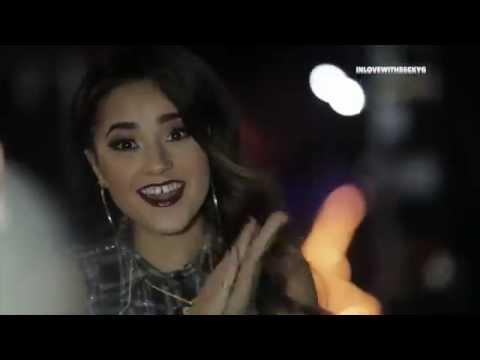 Xxx Mp4 Becky G Money Maker Official Video 3gp Sex