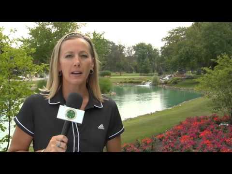 Chicago District Golfer- August 2014