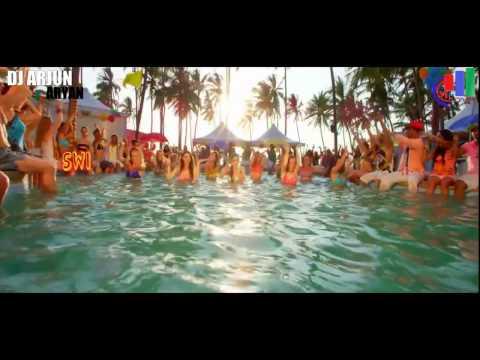 Xxx Mp4 Paani Wala Dance Remix Dj Arjun Aryan Full HD 3gp Sex